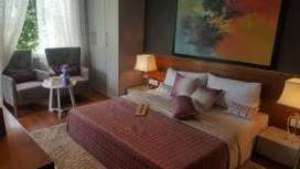 3BHK luxury Apartments Near To Airport In Joy Nest.
