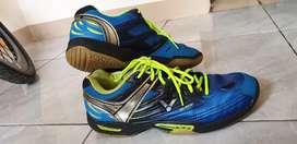 Sepatu badminton victor SH-A920 ukuran 42/43
