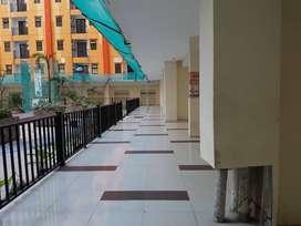 Jual Apartemen 2 Bed Room di Kemang View Bekasi