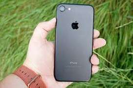 i phone xs all colour best offer