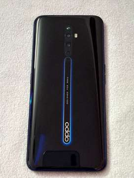 I want to sale my oppo Reno 2z 256 gb in showroom condition