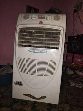 Smart 53  cooler