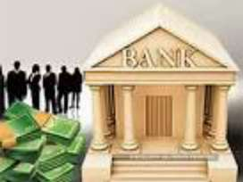 Direct joning banking section job