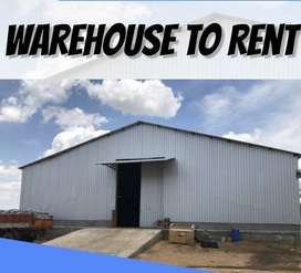 Warehouse On Rent in Islamabad i-10/3