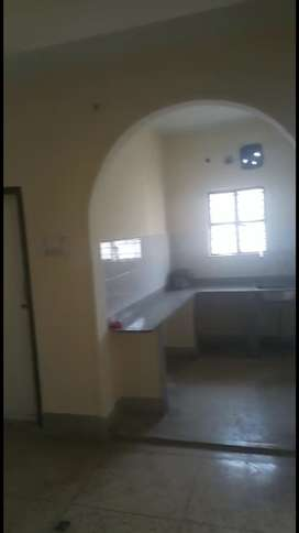 3bhk flat for rent!