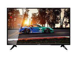 """BEST FEATURES MODEL 50""""IN SMART 4K UHD SONY PANEL LED TV !!"""