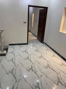Brand new house available for sale