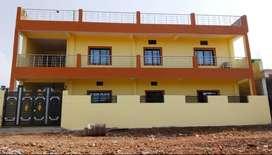 Ramkrishna nagar ward no.1