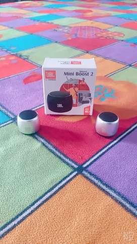 1 month mni bootst 2 jbl 2 speaker bluetooth
