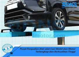 Pusat peralatan cuci mobil motor jakarta-Meja Hidrolik Long-H