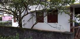 House available for rent near IMI, Iiit, Burka University