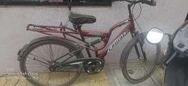 AVON CRUSER CYCLE, Good conditions