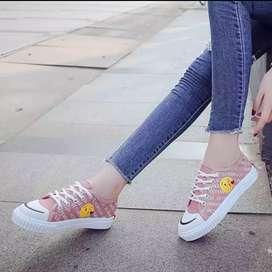 Sneakers flat import SP-039