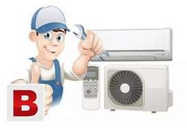 AC Service – Installation, Repair, Service and Maintenance..