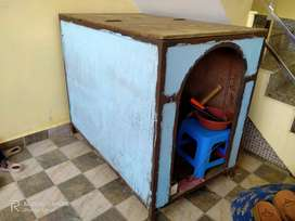 Dog House In good condition