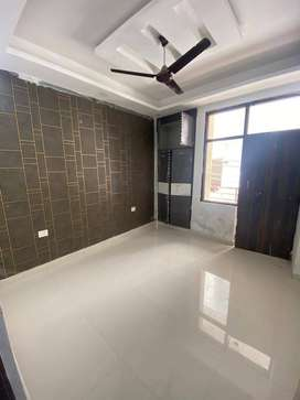 """""""Best ever location Rajendra Park. %3BHK % Flat for Sale ."""""""