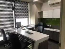 310sq.ft office for rent in dharampeth