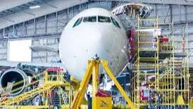 Direct Hiring for Engineer's, Aviation Industry in Raipur.