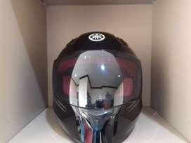 Helm Fullface Yamaha Sport (Vixion)