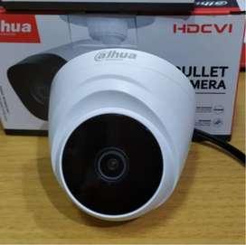 Alat keamanan camera cctv 2mp/1080p