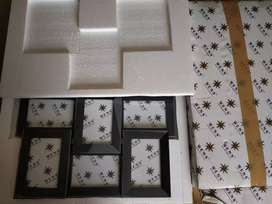Beautiful photoframe available for sale