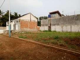 Tanah Kavling Siap Bangun Di Cimanggis Depok Dekat Tol Cibubur