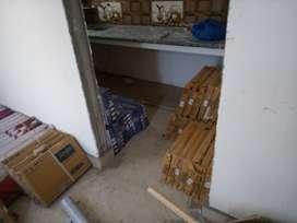 Two Room Set For Rent at Kunja Matrali Paonta Sahib Himachal pradesh