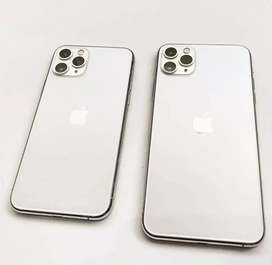 Apple iPhone 11 with amazing price hurry up