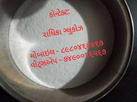 Glucose for increase your immunity