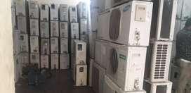 AC sale (Wholesale)