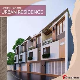 17 th jasa arsitek desain rumah rab interior di Makassar