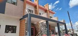 2bhk duplex houses