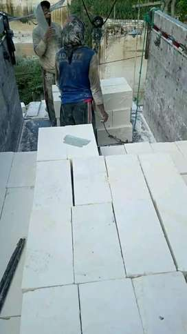 Kumbung super dari gunung tuban
