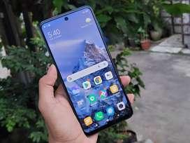 Xiaomi redmi note 9 pro 6/64gb mulus