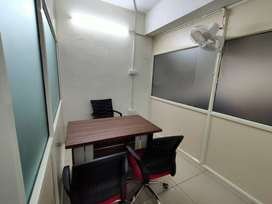 #IT Offices% available for rent/in mohali