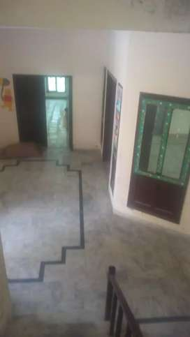 office for rent in muslim town for call center software house andother