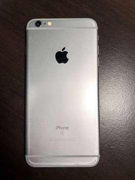 Iphone 6s plus ( Super Saving Offer - UPTO 45% OFF)