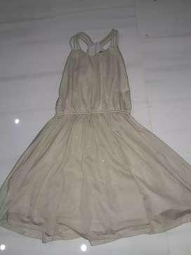 Gini & Jony cute dress, Size 8