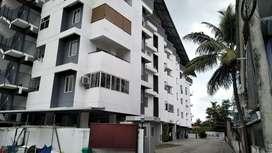 Flat for sale in Ponekkara Edappally