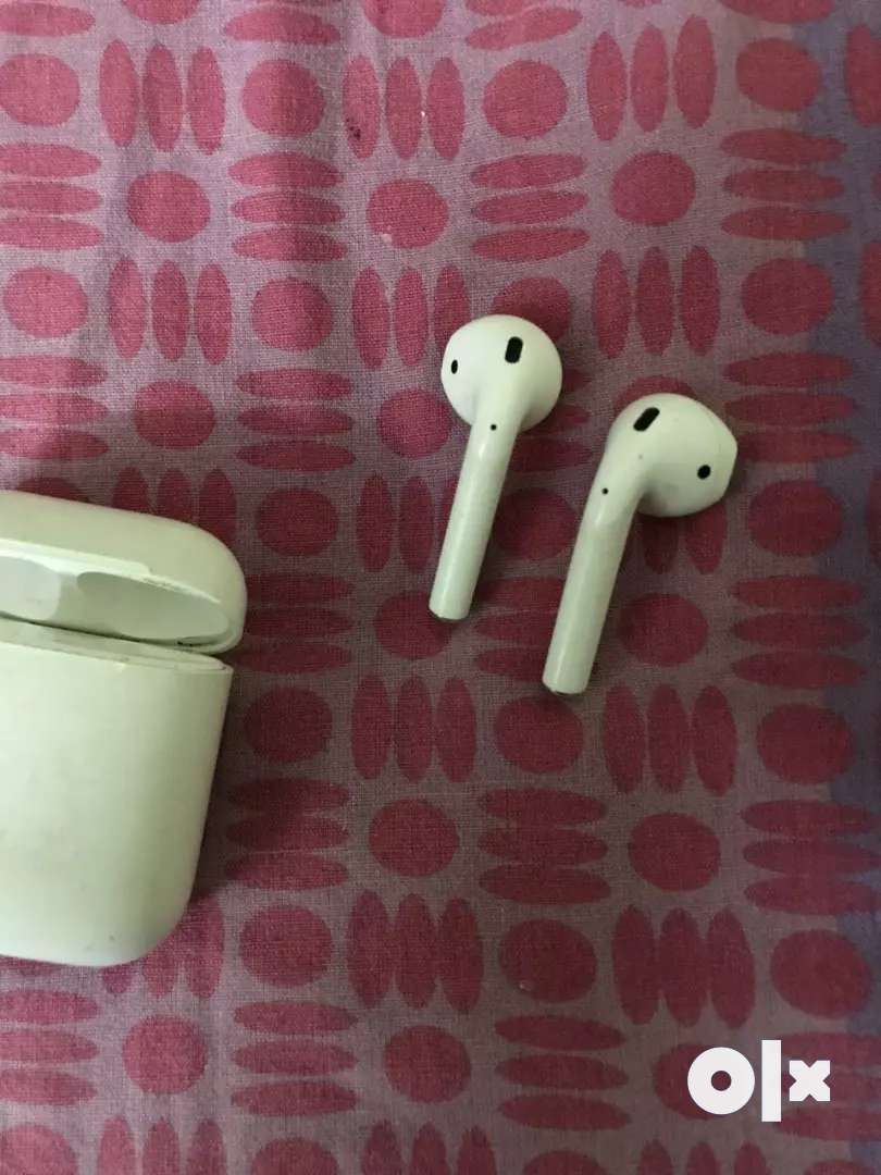 AIRPODS SERIES 1 0