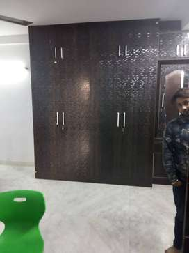 2 Bhk Flat For Sale in Govind puri