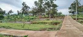 Tanah Kavling Villa Kebun Dekat Wisata Gunung Batu