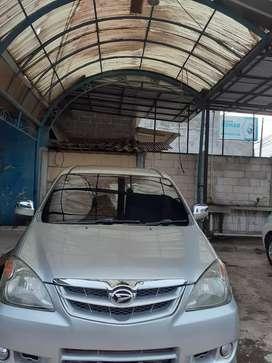 Daihatsu Xenia Xi 13 Deluxe