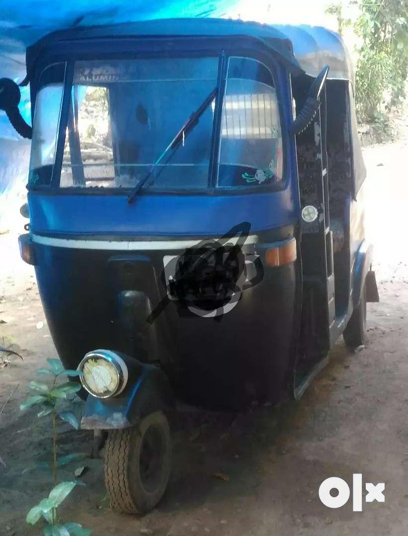 Bajaj auto, price  l2000 0