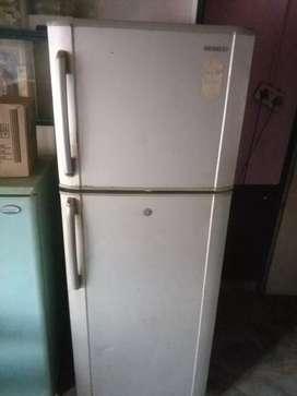 Samsung refrigerator 4 star