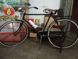 Jual sepeda kuno