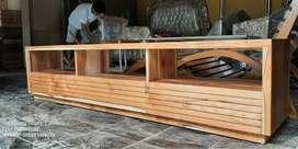 Jual Produk Meja Tv Kayu Jati Termurah dan Terlengkap, free ongkir