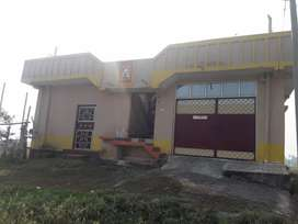 new house for sell in punpun