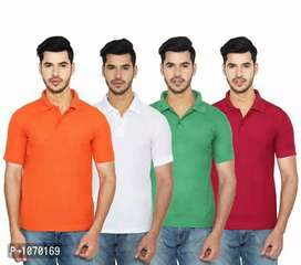 New tishirt summer clothes new fashion low price