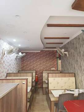 Restaurant furniture in low price